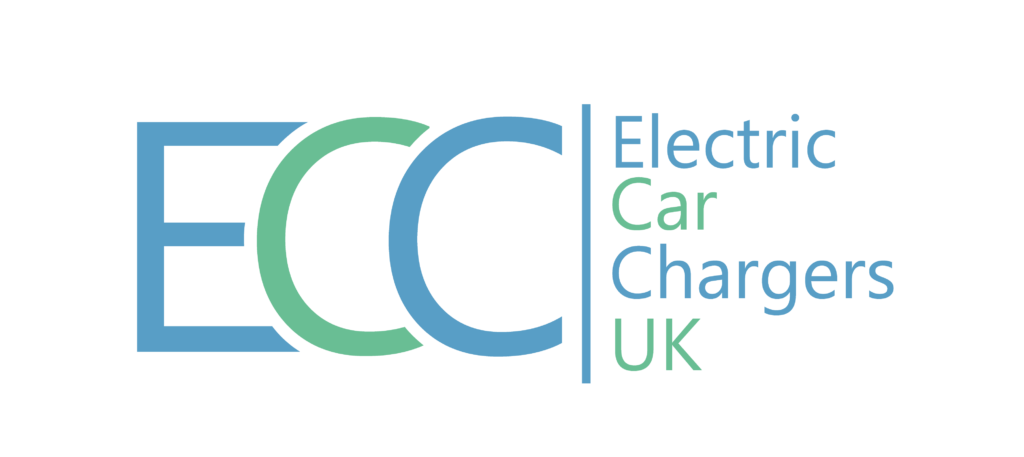 Electric Car Chargers UK logo