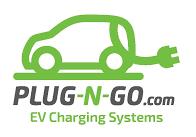 plug-n-go logo